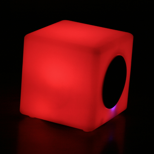 Sound_Cube-